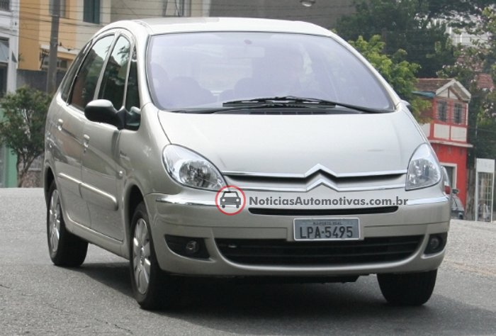 citroen-xsara-picasso-nova-flagra-interpress