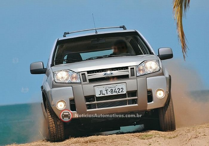 ford-ecosport-2008-oficial-2