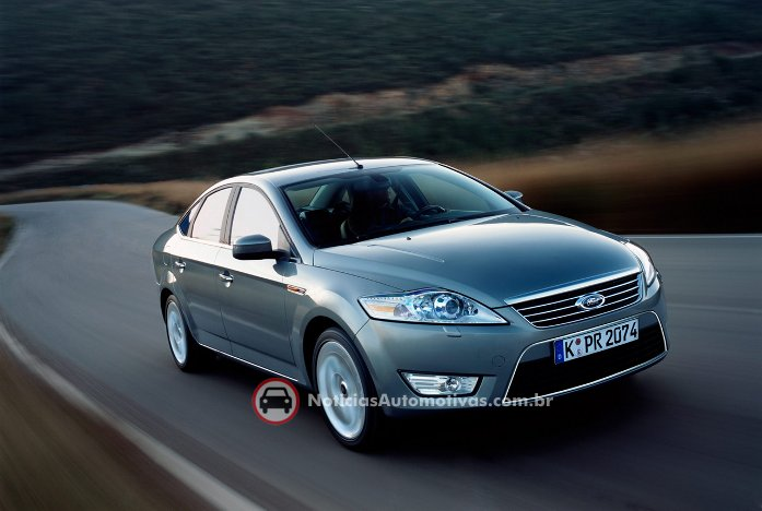 ford-mondeo-2008