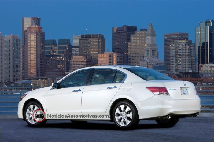 honda-accord-2008-oficial