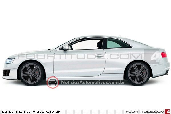 audi-rs5-projecao-fourtitude