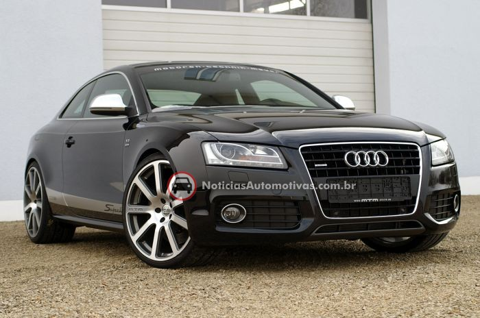 audi-s5-mtm-supercharged