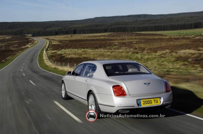 bentley-continental-flying-spur-speed-2009