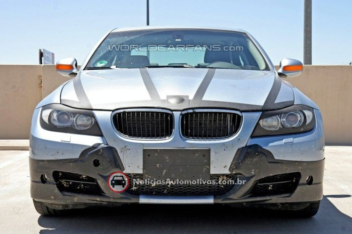 bmw-serie-3-pequeno-facelift-world-car-fans