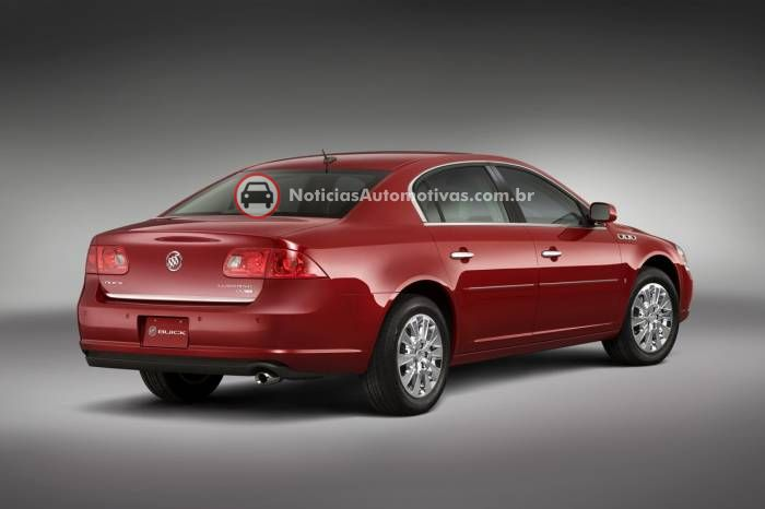 buick-lucerne-cxl-special-edition