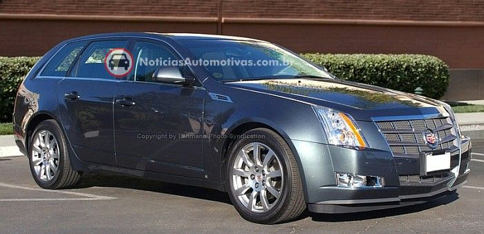 cadillac-cts-speculation-coupe-wagon