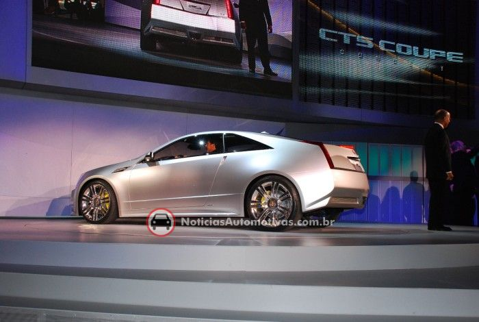 cadillac-cts-coupe-concept-detroit