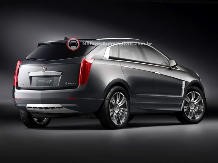 cadillac-provoq-fuel-cell-concept