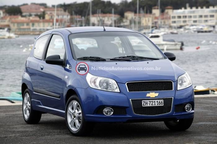 chevrolet-aveo-hatch-europa
