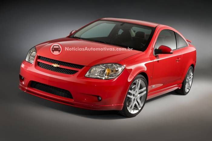 chevrolet-cobalt-ss-coupe
