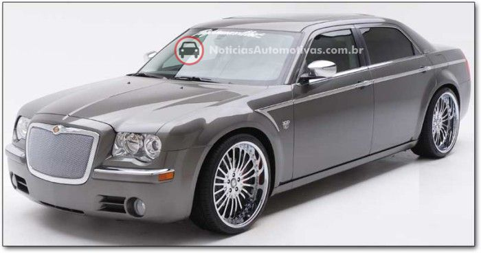 chrysler-300-c-rodeo-drive-plus-6