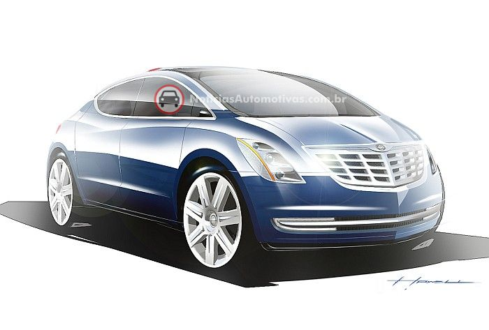 chrysler-ecovoyager-concept