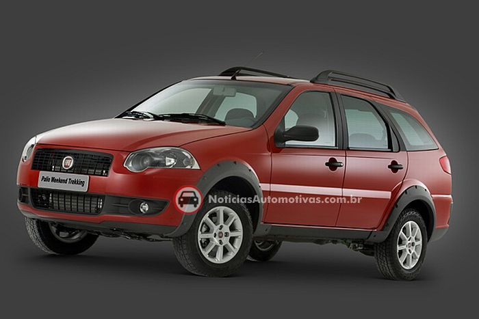 fiat-palio-weekend-trekking-2009