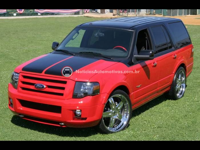 ford-expedition-funkmaster-flex-concept
