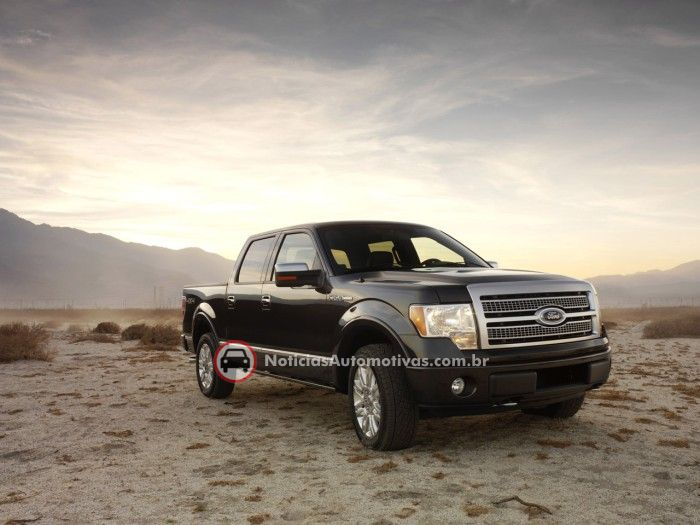 ford-f-150-oficial