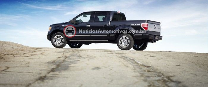 ford-f-150-2009