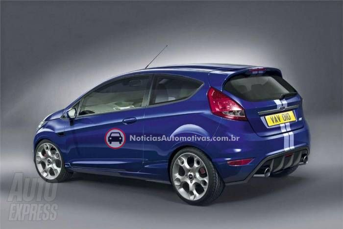 ford-fiesta-rs-2010