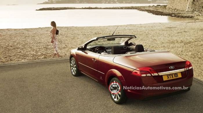ford-focus-coupe-cabriolet-2009