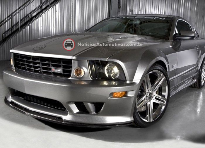 ford-mustang-saleen-sterling-edition