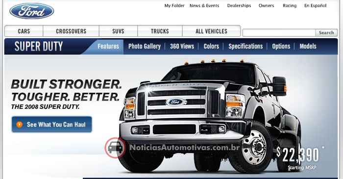 ford-super-duty-site