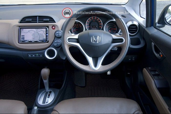 honda-fit-luxester