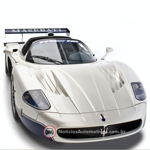 maserati-mc-12-edo-competition-1 Edo Competition Maserati MC12