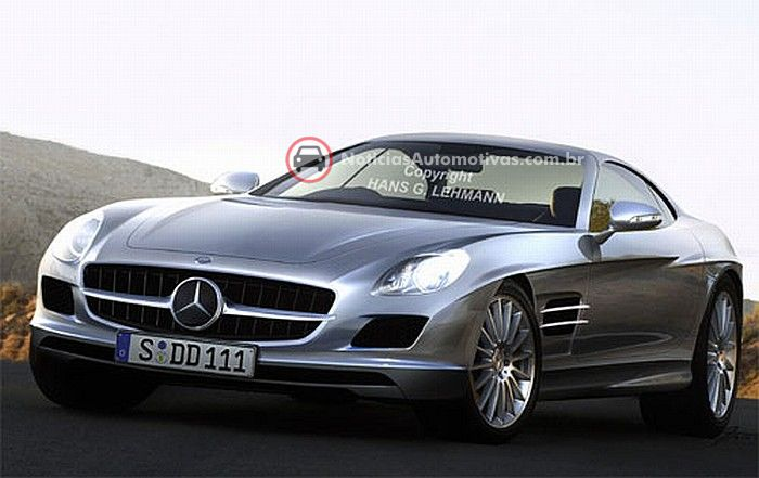 mercedes-benz-futuro-super-carro-2010