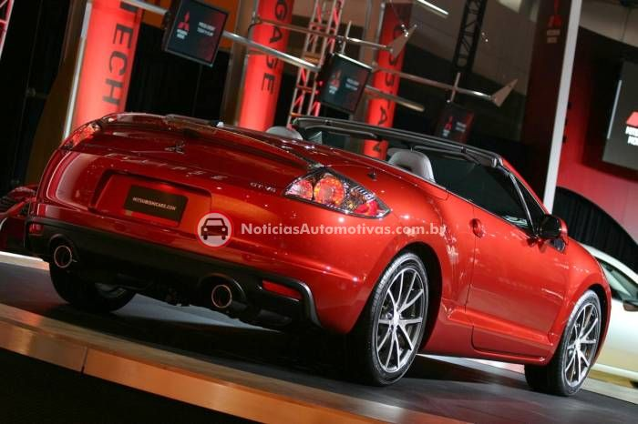mitsubishi-eclipse-2009-conversivel-chicago