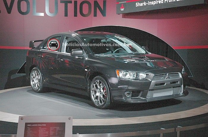mitsubishi-lancer-evolution-x-2008-los-angeles