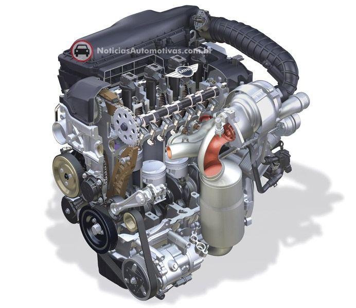 motor-tritec Idea 1.9 Tritec? Modelos da Fiat já são testados com os motores que chegarão em 2010