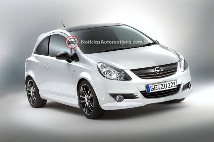 opel-corsa-limited-edition