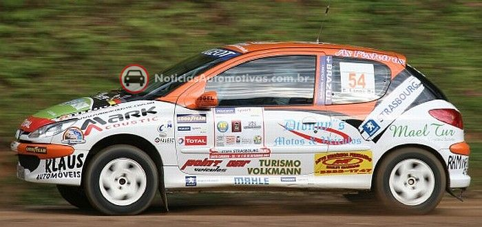 peugeot-206-competicao