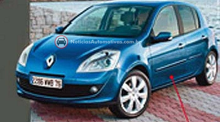 renault-clio-facelift-hollywood-extra