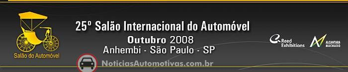 salao-do-automovel-2008
