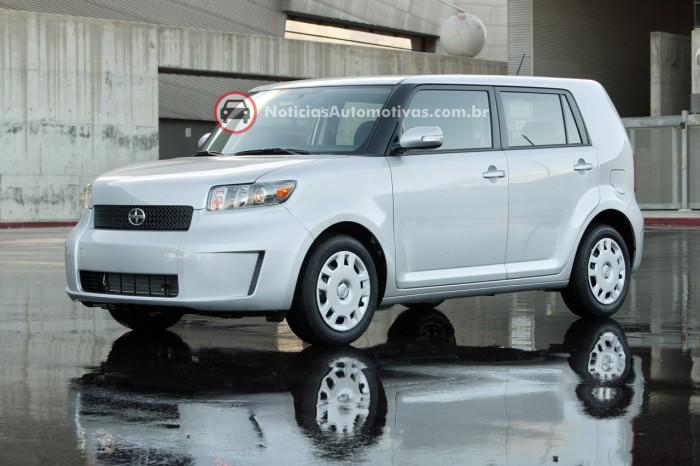 scion-xb-2009