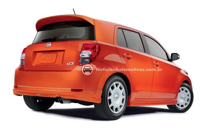 scion-xd-limited-edition-release-1.0