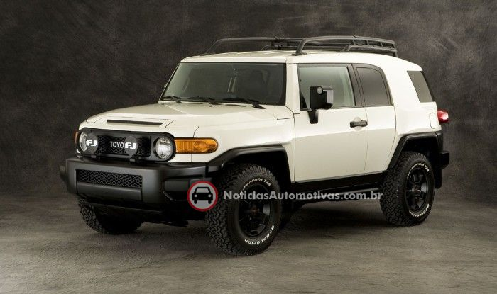 toyota-fj-cruiser-trail-teams-edition