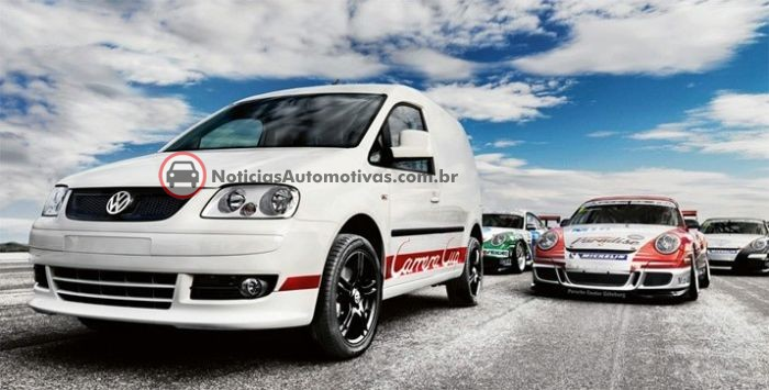volkswagen-caddy-carrera-cup-edition-tdi-r-1 Volkswagen Caddy Carrera Cup Edition 2.0 TDI R