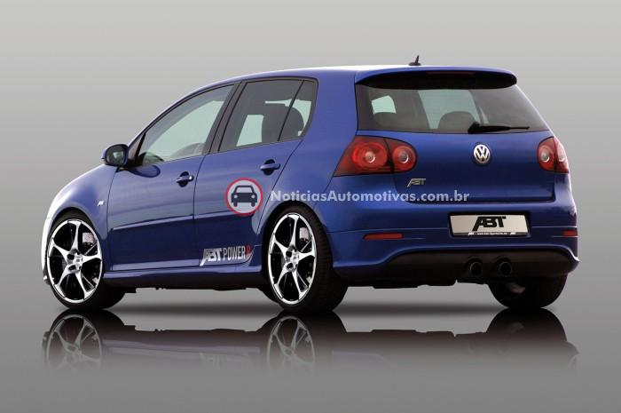 volkswagen-golf-abt-r32