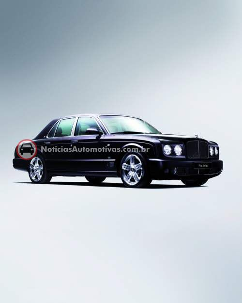 bentley-arnage-final-series