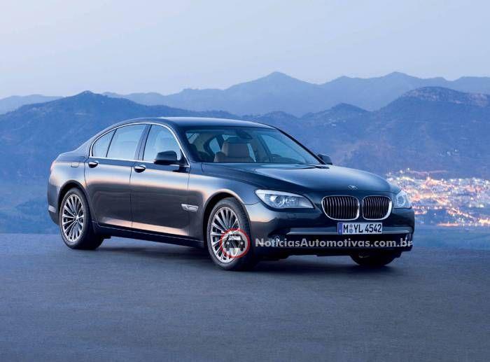 bmw-serie-7-2009-oficiais-1 É oficial: BMW Série 7 2009