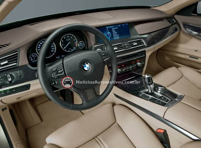 bmw-serie-7-2009-oficiais-3 É oficial: BMW Série 7 2009