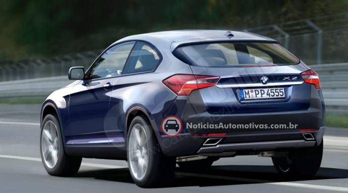 bmw-x2-render-car-magazine