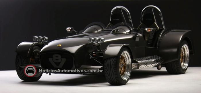 caterham-rs-levante