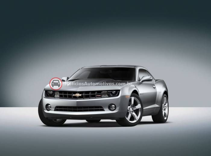 chevrolet-camaro-2010-mais-fotos