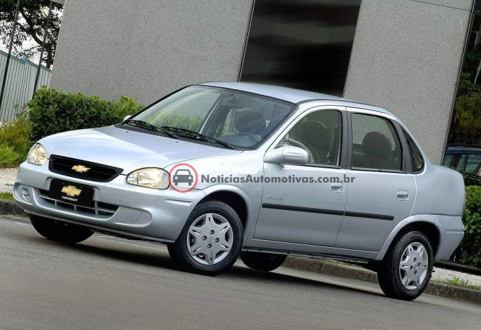 chevrolet-classic-2009-oficial