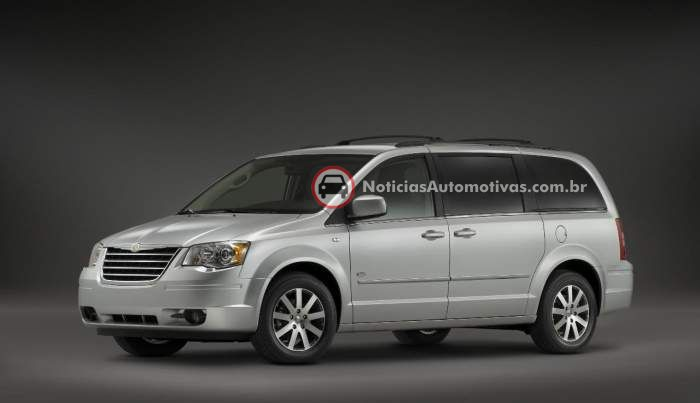chrysler-grand-voyager-25th-anniversary
