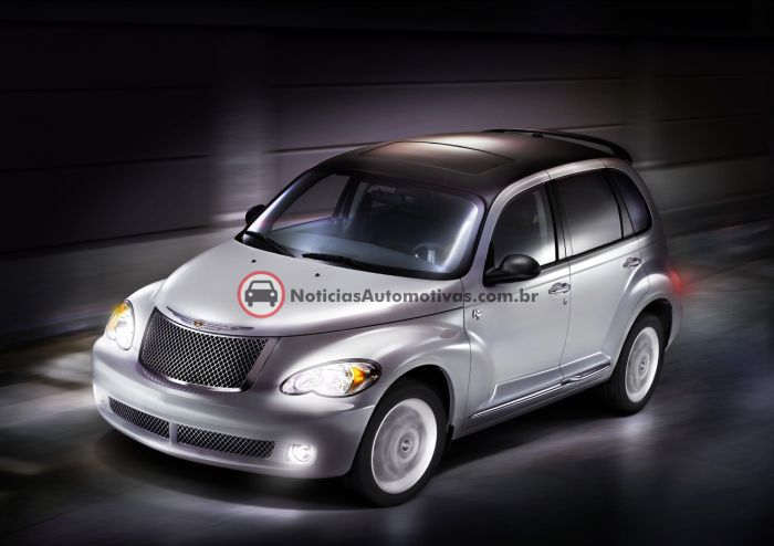 chrysler-pt-cruiser-dream-cruiser-series-5-1 Chrysler PT Cruiser Dream Cruiser Series 5