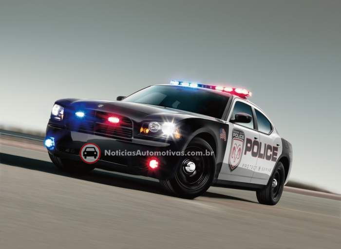 dodge-charger-2009-police-policia
