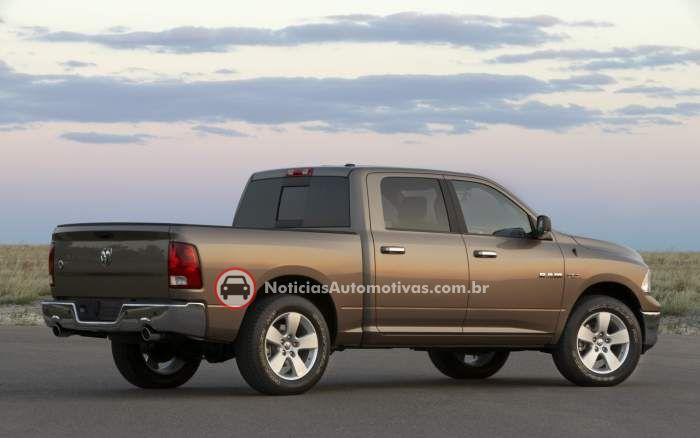 dodge-ram-lone-star-edition-2009